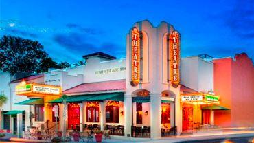 777 Casino Sarasota