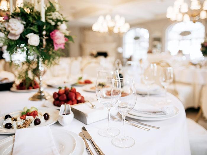 Wedding Services at Sarasota, Florida